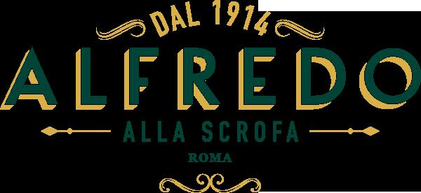 Alfredo Alla Scrofa